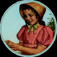 Charlotte Tucker character