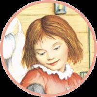 Laura Elizabeth character