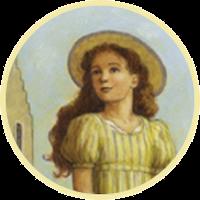 Martha Morse character