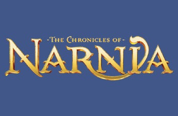 NARNIA MOVIE NEWS: Joe Johnston will direct the next Chronicles of Narnia movie – The Silver Chair