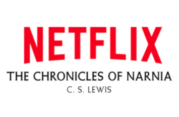 Netflix to Develop Series and Films Based On C.S. Lewis' Beloved The Chronicles Of Narnia